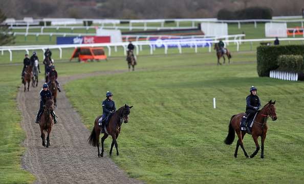 Coral-Cup-Cheltenham-Festival-2020-Predictions-Odds